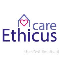 Opiekunka seniorki w Niemczech, 76287 Rheinstetten, 1600 euro